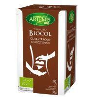 Infusión de Biocol de 20 sobres de Artemis BIO (Infusiones y tisanas)