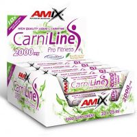 Carniline - 10 x 25ml