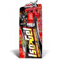 Isogel energy shock - 70ml