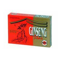 Ginseng star de 607 mg del fabricante Robis Laboratorios (Revitalizantes)