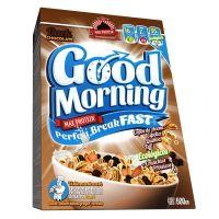 Good Morning (Desayuno Perfecto) - 500g