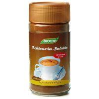 Achicoria Soluble de 100g de la marca Biocop (Digestivos)