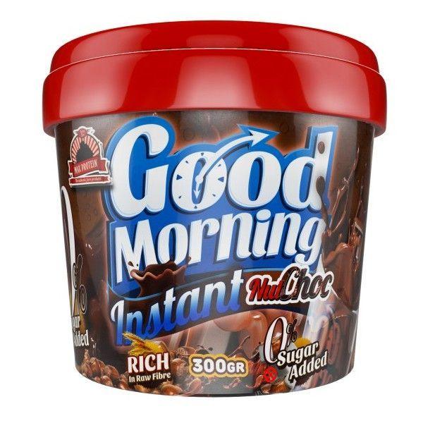 Good morning instant - 300g