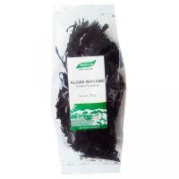alga Wakame de Biocop