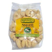 anacardos rapunzel de Biocop