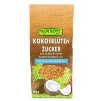 azúcar flor de coco rapunzel envase de 250 g de Biocop (Alimentación Saludable)