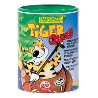 cacao soluble tiger quick rapunzel de 400g de la marca Biocop (Alimentación Saludable)