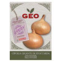 Onion sttutgarter plant geo - 4g