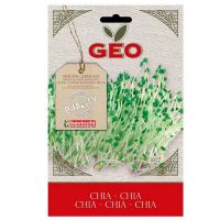 Chía germinar geo de Biocop
