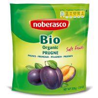 ciruelas blandas sin hueso Noberasco de 200g de Biocop (Aperitivos para picar)