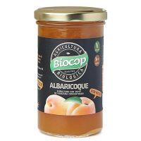 Apricot jam - 280g