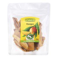 Mango Desecado Rapunzel de 100g del fabricante Biocop (Frutos Secos)