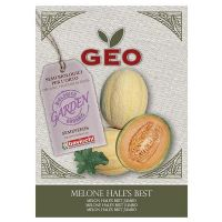 Halest best melon sow geo - 3g