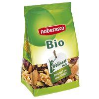 Mezcla de frutos secos Noberasco de 175g de Biocop