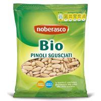 Piñones Noberasco de Biocop