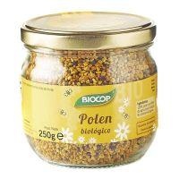 Polen Multifloral de 250g de Biocop (SuperFoods)
