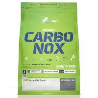 Carbo NOX de 1000g del fabricante Olimp Sport (Ganadores de Peso con proteína)