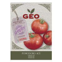 Tomate Ace sembrar geo de Biocop