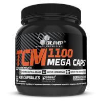 Tcm 1100 - 400 capsules