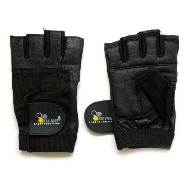 Training gloves one