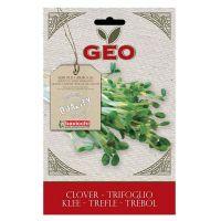 Clover germinar geo - 70g