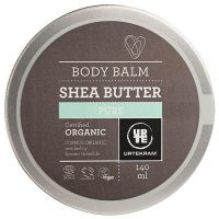Shea butter urtekram - 140 ml