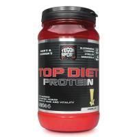 Top diet protein - 775 g