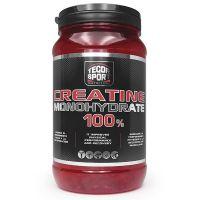 Creatine Monohydrate - 750 g