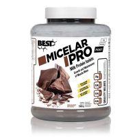Micelar pro envase de 1.5 kg de Best Protein (Proteínas Secuenciales y Caseinas)