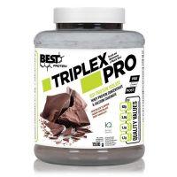 Triplex pro - 1.5 kg