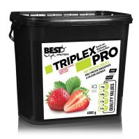 Triplex pro - 4 kg