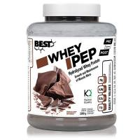 Whey pep - 2.3 kg