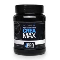 Crea Max de 500g de la marca 4PRO Nutrition (Kre-alkalyn)