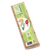 Galletas Tostaditas bio de 150 g del fabricante El Granero Integral (Galletas Proteicas  Bajas en Calorias)