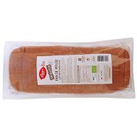 Pan de Molde con Trigo Sarraceno sin Gluten Bio - 445 g El Granero Integral - 1