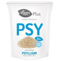 Psyllium bio de 150 g de El Granero Integral (SuperFoods)