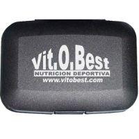 Pastillero Vitobest de VitoBest