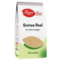 Quinoa Real Bio - 4 Kg