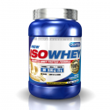 ISO Whey - 908g
