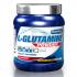 L-Glutamine Powder - 800 g