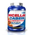 Caseina Micelar - 2,3 kg