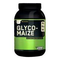 Glycomaize - 2 kg (4,4 lb – 50 doses)