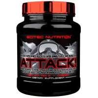 Attack 2.0 - 720 g