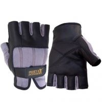 Guantes Weight Lifting FandF de Fight and Fitness