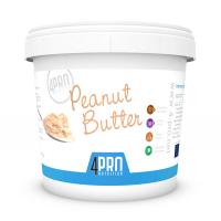 Crema de Cacahuete de 1 kg de 4PRO Nutrition (Cremas de Cacahuete)