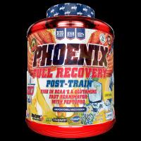 Phoenix - 1.1 kg