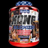 Kong Gainer - 3 kg