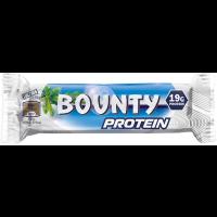 Barrita Bounty Protein de 51g de la marca Mars Protein (Barritas de Proteinas)