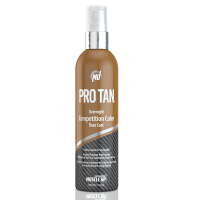 Pro Tan Overnight Base para competición de Pro Tan - Muscle UP
