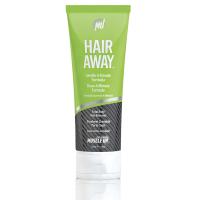 Hair Away de Pro Tan - Muscle UP